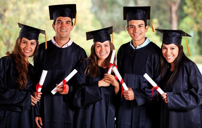Высшее образование станет недоступно для украинцев?
