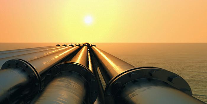 В правительстве рассказали, как Украина может решить газовый вопрос Германии