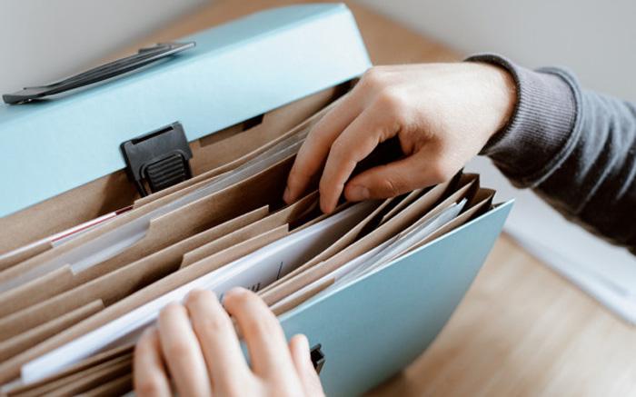 Предприниматели скоро смогут подавать документы в «единое окно» – Бродский