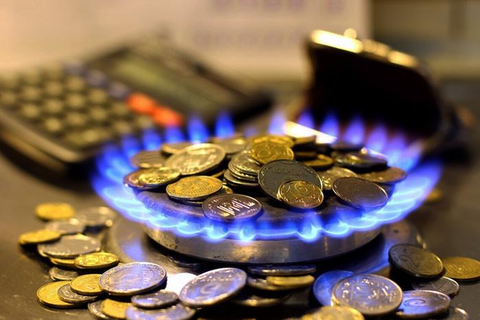 Цены на тарифы поднимутся: первые на очереди Черкассы