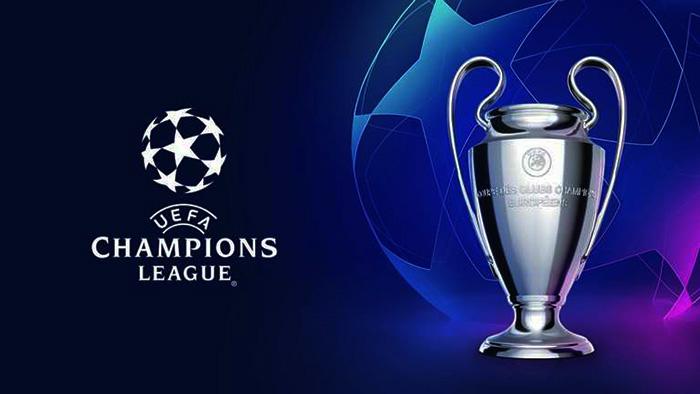 Обзор игрового дня матчей Лиги Чемпионов