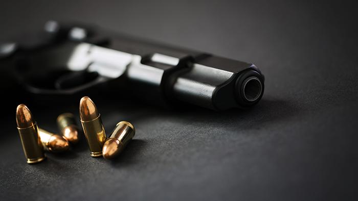 Україна: озброєна і дуже небезпечна?
