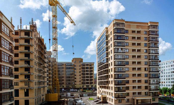 У Азарова уверяют, что предложение жилья по дешевой ипотеке превысило спрос