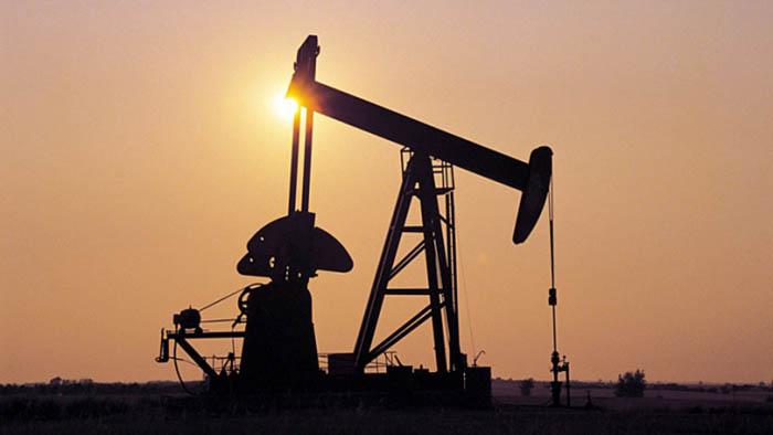 Цены на нефть марки Brent впервые взлетели до такого роста за последние три года