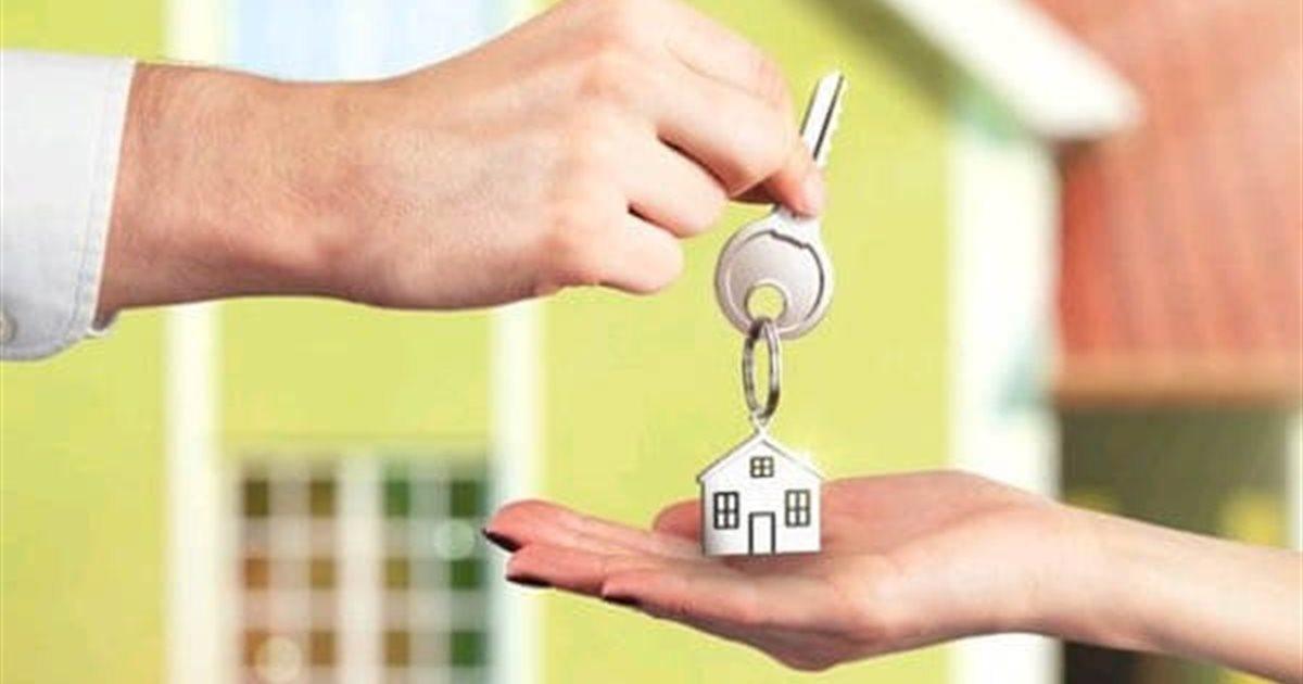 Купить или продать квартиру станет в разы дороже