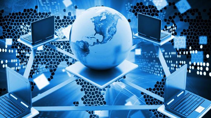 Опасный интернет: подключаться или нет?