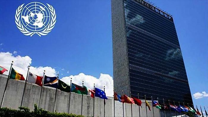В ООН обеспокоены судьбой двоих беженцев, задержанных в Украине