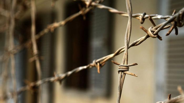 В Украине массово распродаются тюрьмы: Минюст перевел на баланс еще 3 колонии Фонду госимущества
