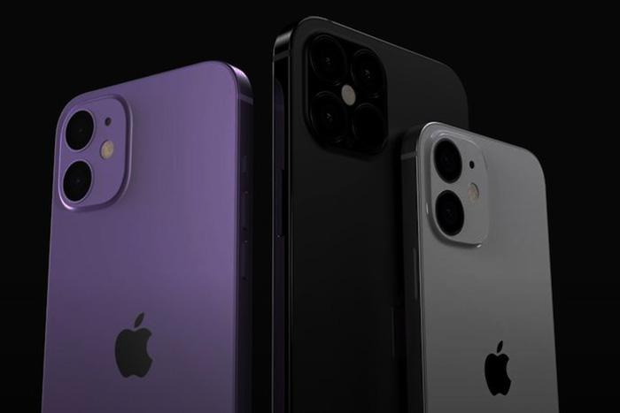 Технологии Apple стремятся к тому, чтобы через iPhone можно было управлять настройками автомобиля